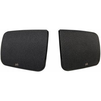 Polk audio SR1 Surrounds