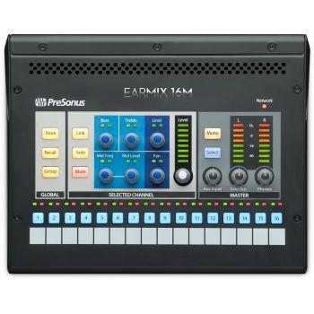 Presonus EarMix 16M Mezclador de monitorización