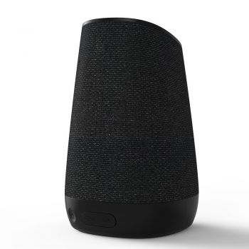 Cowin DiDa Altavoz Bluetooth