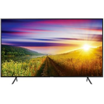 SAMSUNG UE43NU7125 Tv Led UHD 4K 43