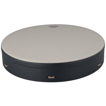 Remo E1-0316-71-CST Bufalo Drum Comfort Sound Technology 16