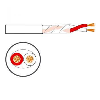Fonestar CI-16ZH Cable altavoz LSZH 100m