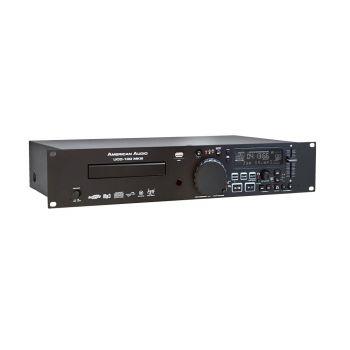 American Dj UCD-100 MKIII