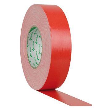 Antari Gaffa Tape 38mm 50m Red Nichiban Cinta Roja 90634