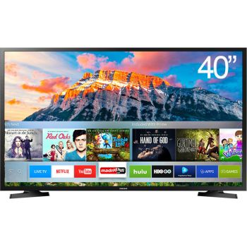 SAMSUNG UE40N5300 Tv Led Full HD 40