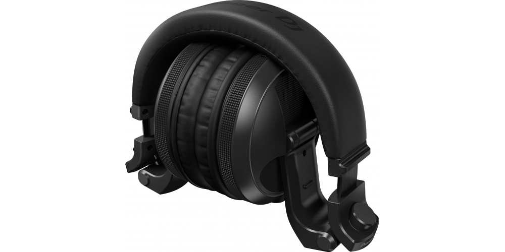 Auricular Pioneer HDJ X5BT K