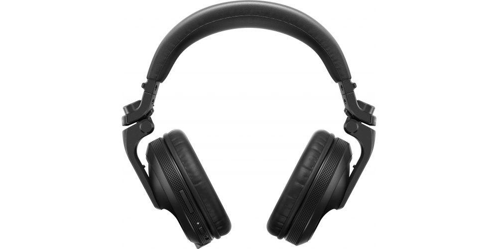 Comprar Auricular Pioneer HDJ X5BT K