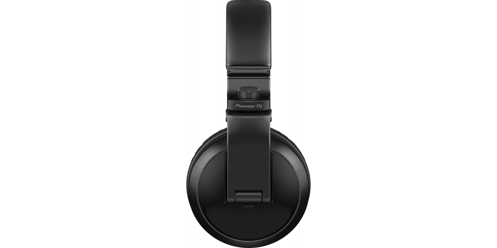 Pioneer HDJ X5BT K Bluetooth