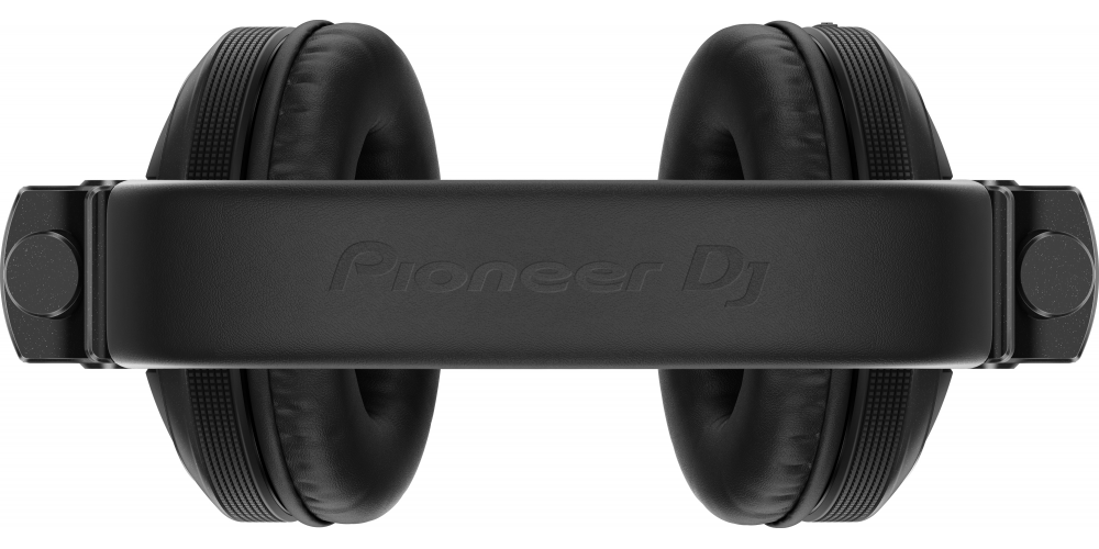 comprar Pioneer HDJ X5BT K Bluetooth