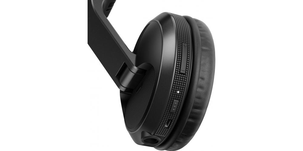 oferta Auricular Pioneer HDJ X5BT K