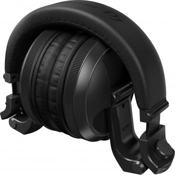PIONEER HDJ-X5BT K Negro Auricarl Dj Bluetooth