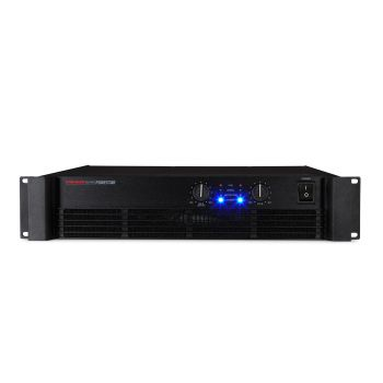 Fonestar SA2-3400
