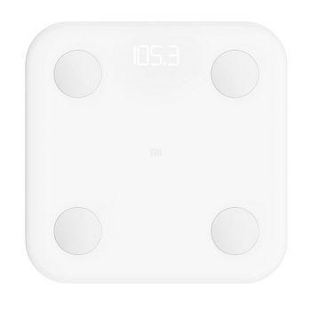 Xiaomi Mi Smart Scalet 2 Bascula