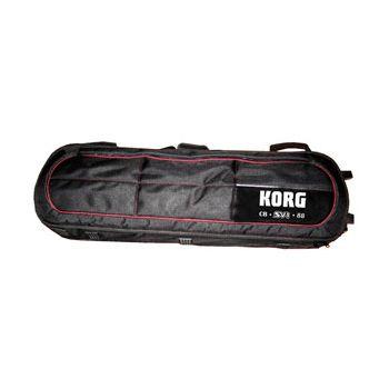 Korg CB-SV1-88 BAG Funda de transporte