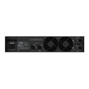 Mackie MX3500 Etapa de Potencia 1000w