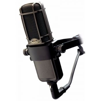 Superlux R102 Micrófono de Voz Cinta