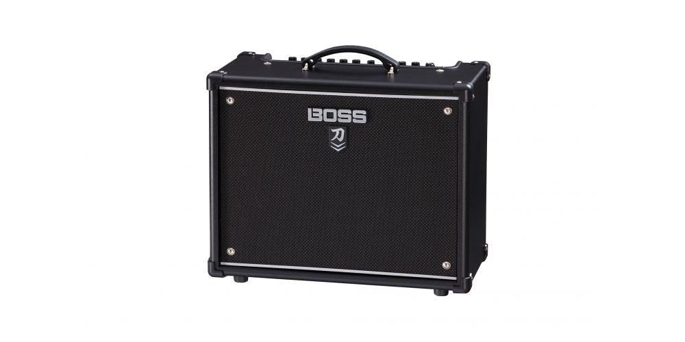 boss katana 50 mk ii