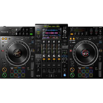 Pioneer Dj XDJ-XZ DJ Controlador Dj