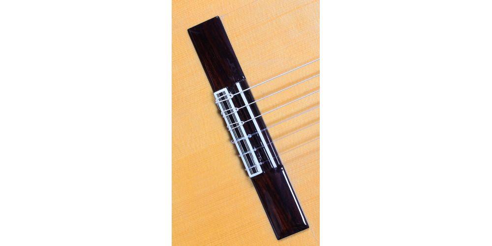 alhambra 5f guitarra flamenca cuerdas