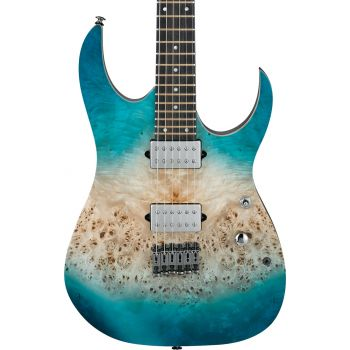 Ibanez RG1121PB-CIF Guitarra Eléctrica