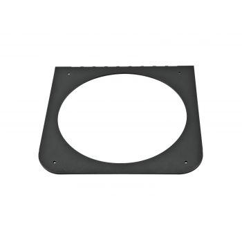 Eurolite Filter Frame 157x158mm Black Marco de Filtro