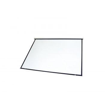 Eurolite Pantalla de Proyeccion 16:9 2m x 1.125m