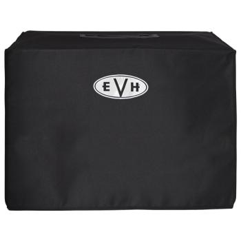 EVH Funda Protectora para 5150III 112 Combo