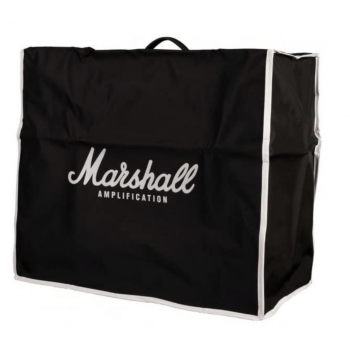 Marshall COVR-00091 Funda Protectora Amplificador MG30FX Black