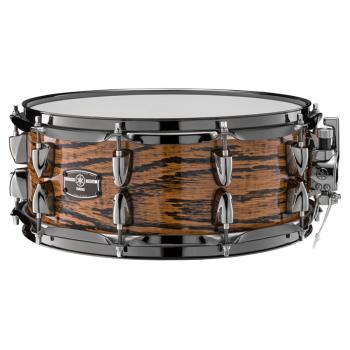 Yamaha Live Custom Hybrid Oak Natural Caja 14x5´5 LHS1455