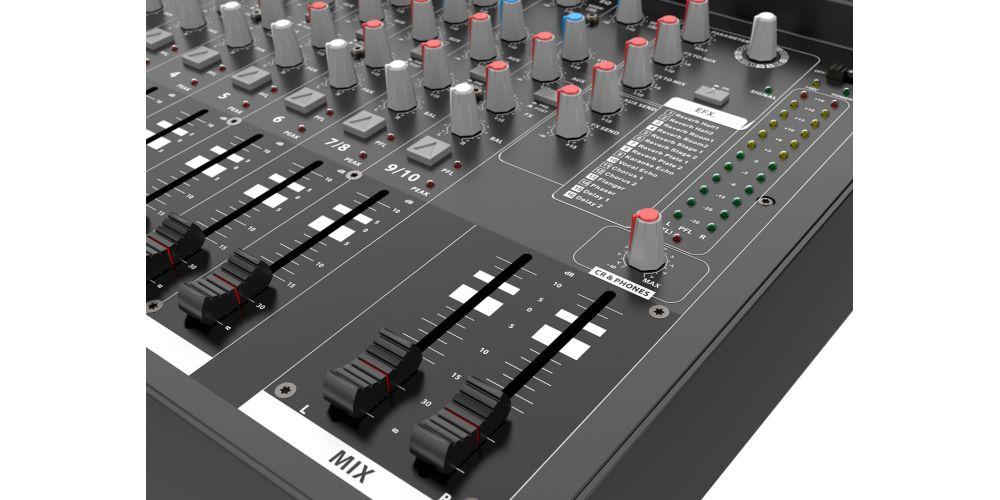 audibax 1202 ffx controles