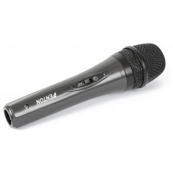 Fenton 173454 Microfono Vocal