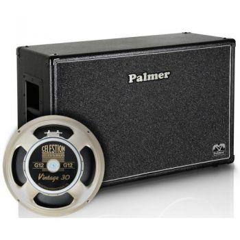 Palmer PCAB 212V30  Amplificador de Guitarra con Celestion