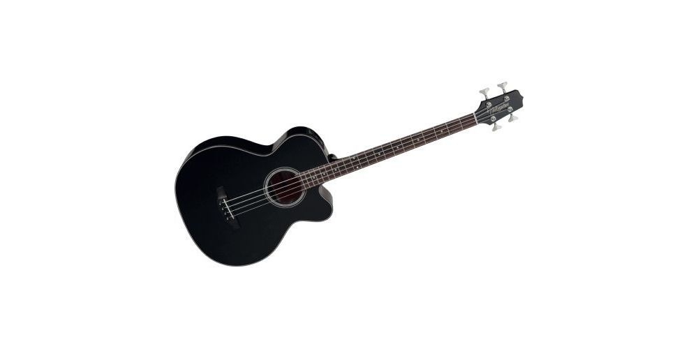 takamine gb30ce blk.png