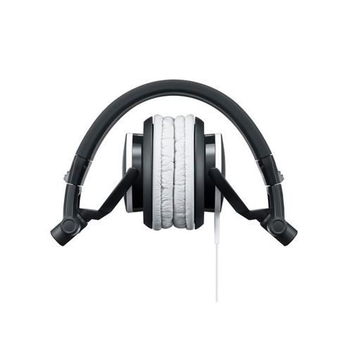 SONY MDR-V55 Black Auricular Dj MDRV55