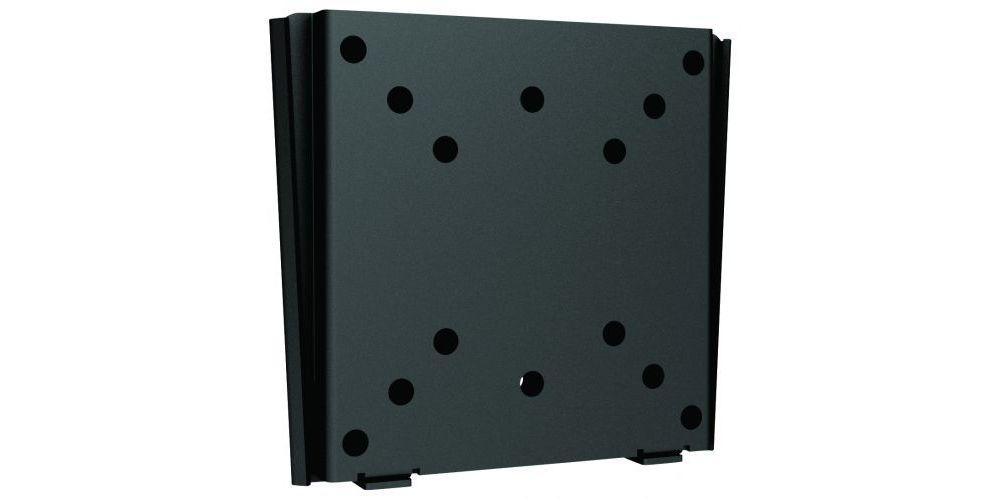 Brateck LCD 201 Soporte tv color negro.
