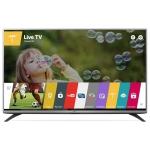 """LG 49LF590V Tv Led 49"""" Smart Tv"""
