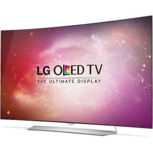 LG 55EG920V Oled Tv 55