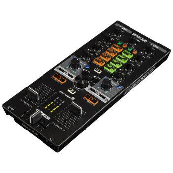 Reloop MixTour Controlador Dj
