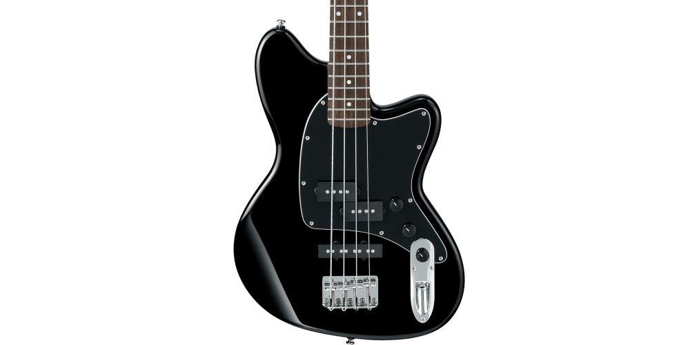 ibanez tmb30 bk bass2