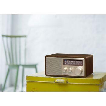 SANGEAN WR11 BT Radio