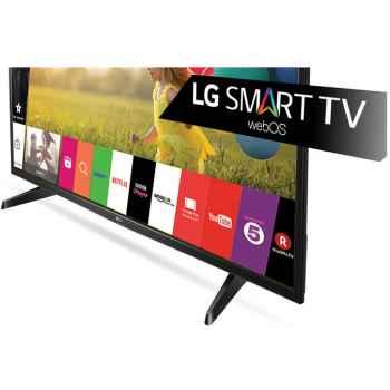 LG 43LH590V LED Full HD 43