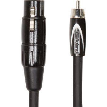 Roland RCC10RCXF Cable de interconexión 3 m RF:201