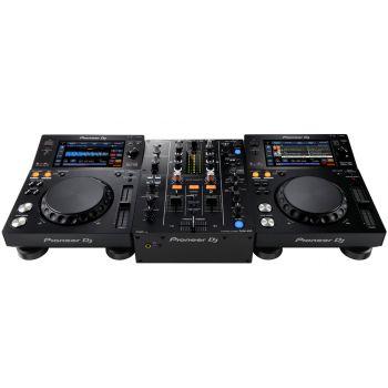 DJM450XDJ750SET
