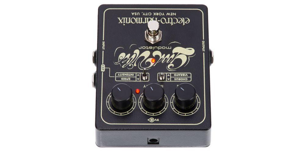electro harmonix good vibes 2