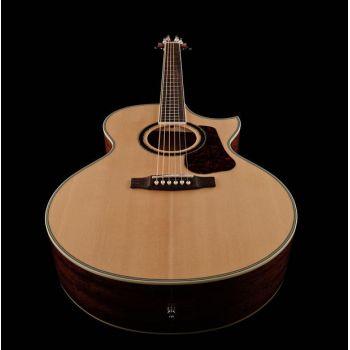 Cort NDX20 NAT Guitarra acústica