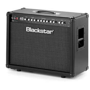 BLACKSTAR One 45 Amplificador Guitarra Combo