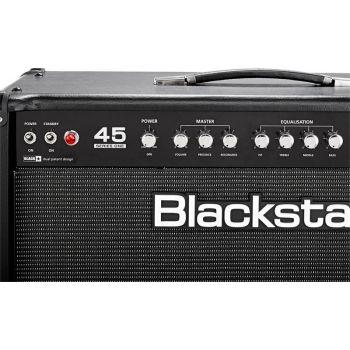 BLACKSTAR One 45 Amplificador Guitarra Combo