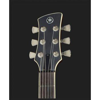 YAMAHA RevStar RS502 SPB Guitarra Electrica