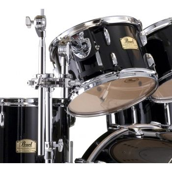 Pearl SSC904XUP-C103 baterias
