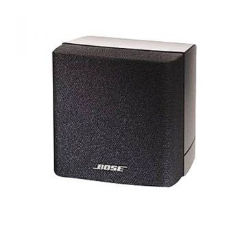 Bose Cubo Acoustimass 6 seriie III y Acoustimass 3 serie IV Unidad